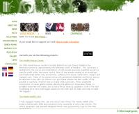 องค์กรเพื่อนสัตว์ป่าแห่งประเทศไทย - wfft.org