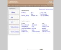 ไอไอเบดช็อปดอทคอม - ii-bedshop.com