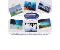 ภูเก็ต วอเตอร์ แท็กซี่ - phuketwatertaxi.com