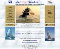 บริษัท บัซแคทส์ (ประเทศไทย) จำกัด - buzzcats.com