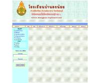โรงเรียนบ้านดงน้อย - dongnoi.lopburi2.net