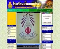 โรงเรียนบ้านหนองบง  - nongbong.lopburi2.net