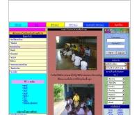 โรงเรียนทรัพย์ราษฎร์บำรุง - sabraj.lopburi2.net