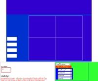โรงเรียนวัดนิคมสามัคคีชัย - nikomsm.lopburi1.net