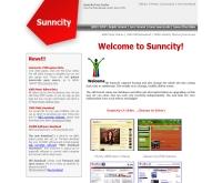 สถาบันสอนศิลปและคอมพิวเตอร์สำหรับเด็ก - sunncity.com/kids