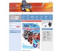บริษัท สปา ออฟฟิต ซัพพลายส์ จำกัด  - spa-office.com