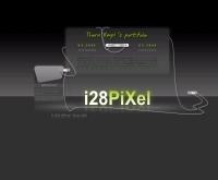 ไอยี่สิบแปดพิกเซลดอทคอม - i28pixel.com