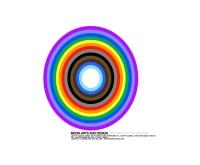 สาขาวิชาสื่อศิลปะและการออกแบบสื่อ มหาวิทยาลัยเชียงใหม่  - mediaartsdesign.org