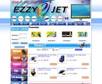 อีซี่เจ็ท - ezzyjet.com
