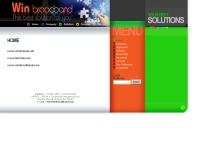 บริษัท วินบรอดแบนด์ จำกัด - winbroadband.com