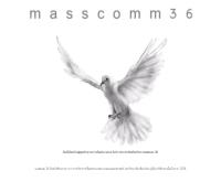 แมสคอม 36  - masscomm36.com