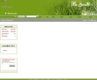องค์การบริหารส่วนตำบลบางบังทอง  - bangbuathong.com