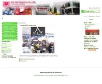 บริษัท ไชยเฟื่องฟู เทรดดิ้ง จำกัด - zftfoods.com