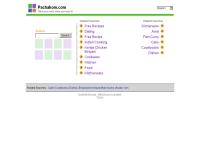 เครือข่ายเรียนรู้คลองเตย - pachakom.com/khlongtoey