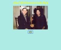 ศาลจังหวัดกาญจนบุรี - judiciary.go.th/kcbc