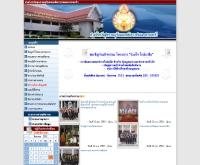 ศาลจังหวัดสุพรรณบุรีแผนกเยาวชนและครอบครัว - judiciary.go.th/spbjc