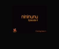 นินิล็อค - nininunu.com