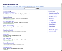 มอเตอร์คลาสสิกชอป - motorclassicshops.com