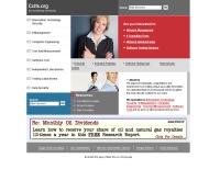ศูนย์ประสานงานการตรวจวิเคราะห์และเฝ้าระวังโรคทางห้องปฏิบัติการ สถาบันวิจัยวิทยาศาสตร์สาธารณสุข  - cctls.org