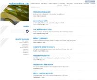 อวาโลนครีเอชั่นดอทคอม - avaloncreations.com