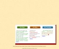 บริษัท ฮอท พอท จำกัด - hotpot-restaurants.com