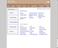 ไทยแวร์ดอทคอม - thai-wifi.com