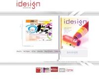 นิตยสารไอดีไซน์ [iDESIGN] - i-designmag.com
