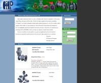 บริษัท ไฮ ควอลิตี้ อินดัสเทรียล โปรดักส์ จำกัด  - hqipco.com