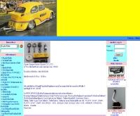 ซุปเปอร์สปีดมอร์เตอร์สปอร์ต - superspeedmotorsports.com
