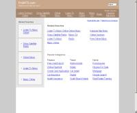 ชุมชนเมืองพัทยา วัดโพธิสัมพันธ์ คลื่น FM 94.75 MHz.   - fm9475.com
