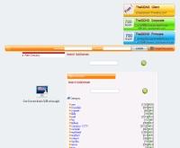 วิทยุออนไลน์สายพันธุ์เพื่อชีวิต - baitong.thaiddns.com