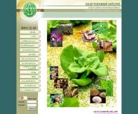 กองการเกษตรต่างประเทศ สำนักงานปลัดกระทรวงเกษตรและสหกรณ์ - moac.go.th/builder/fard