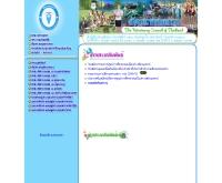 สัตวแพทยสภา - dld.go.th/vetcouncil