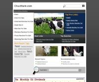 ชูวิทย์ฟาร์ม - chuvitfarm.com
