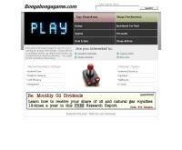 บองก้าบองก้าเกมดอทคอม - bongabongagame.com