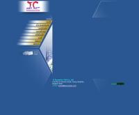 บริษัท ทีซี โปรซิสเทม 1994 จำกัด  - tcprosystem.co.th