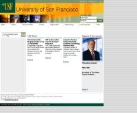สมาคมศิษย์เก่านักเรียนมหาวิทยาลัยซานฟรานซิสโก - usfinternational.net