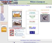 แสตมป์ลาว - laostamp.com