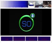 บริษัท โส 45 ดีไซน์ จำกัด - so45design.com