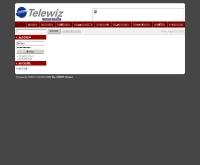 เทเลวิช - telewiz.in.th