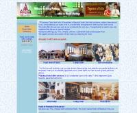 โรงแรมมะโนลัก - manoluckhotel.com