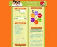 ครูสุดอทคอม - krusu.com