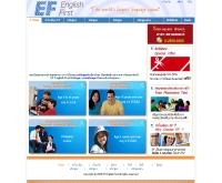 EF English First สยามสแควร์ - efsiam.com
