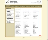กุลนวดแผนโบราณ - kulmassage.com