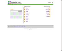 สโมสรโรตารีนครพนม - khongriver.com