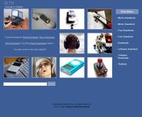 ศิษย์เก่าวิศวกรรมคอมพวเตอร์ มหาวิทยาลัยเทคโนโลยีราชมงคลธัญบุรี  - dlth.com/et47