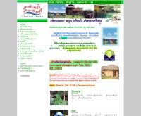 แพต้นน้ำ - paetonnam.com