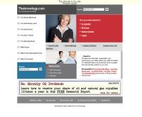 บริษัทเดอะโนโลจี้จำกัด - theknowlogy.com