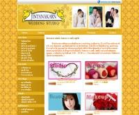 จินตนาการเวดดิ้งสตูดิโอ - jintanakarnweddingstudio.com
