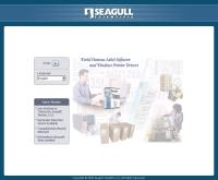 ซีกัล ไซน์ทิฟิกซ์ - seagullscientific.com
